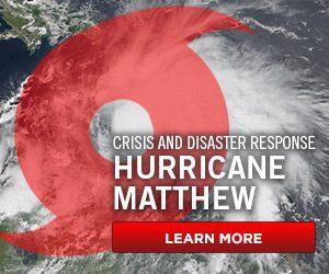 haiti_in_article_graphic